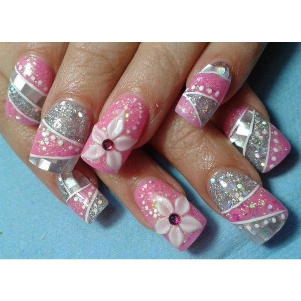Related Posts Amazing Nail Art Designs25 Beautiful Nails22 Glamorous