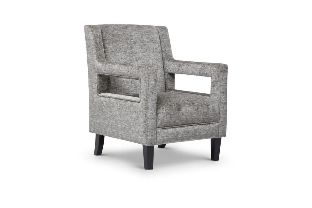 17144 Accent Chair With Images Chicago Furniture