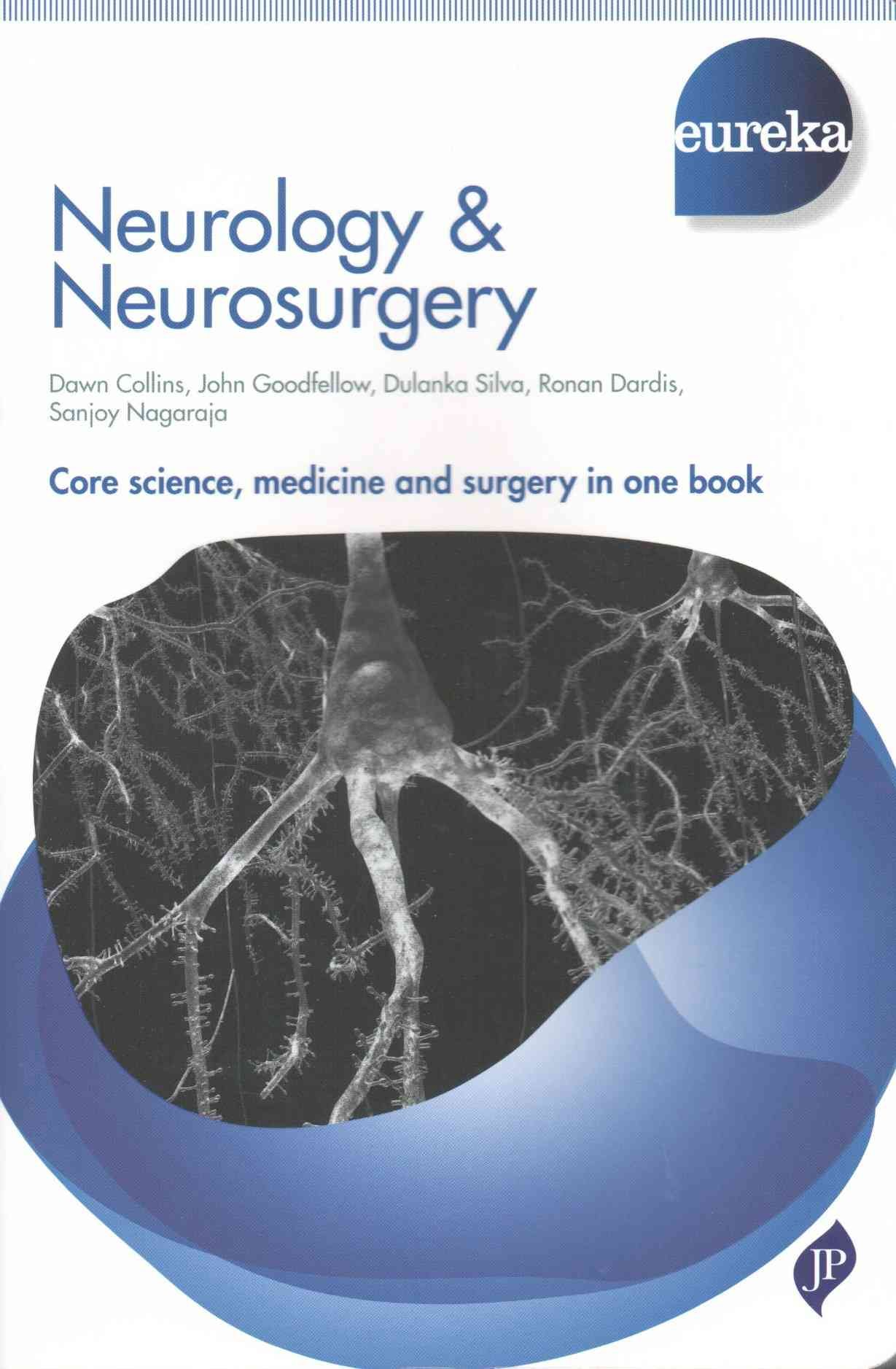 Neurology neurosurgery ns for dummies pinterest med neurology neurosurgery ns for dummies pinterest med school and medicine fandeluxe Images