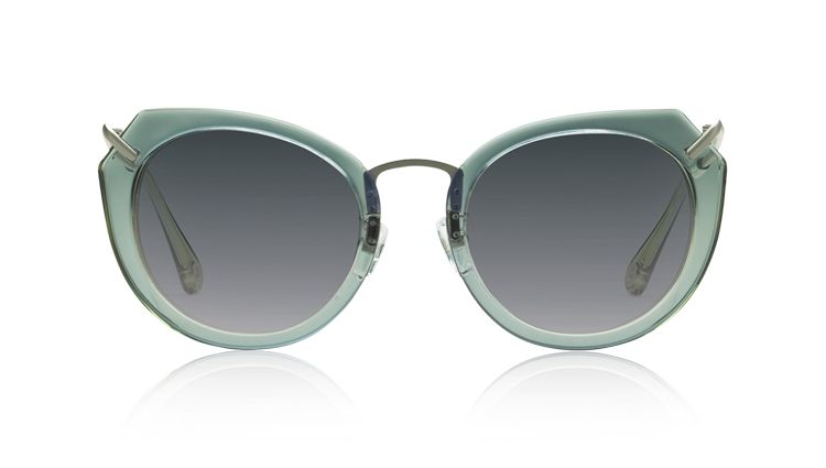822a047d87c So now I m in love with these sunglasses from Raen Optics