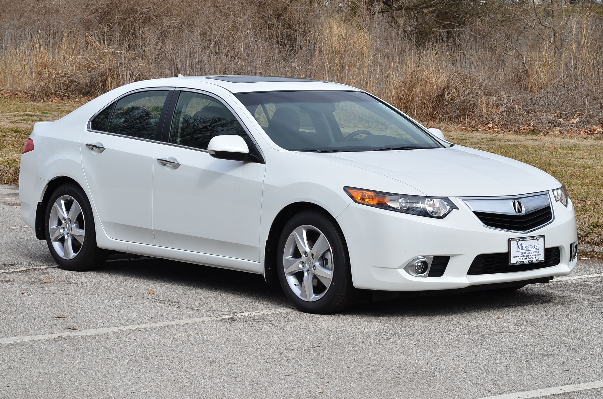 Tl type s rims 45 277miles 10 000 obo tsx wing fighter pinterest acura tsx honda accord and acura tl
