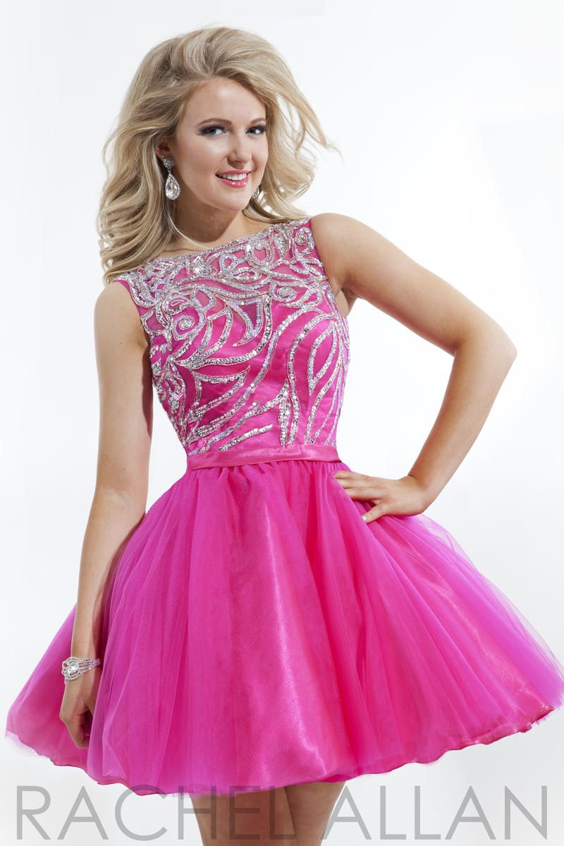 Rachel Allen Homecoming 2014 available now at Nikki\'s Glitz and Glam ...