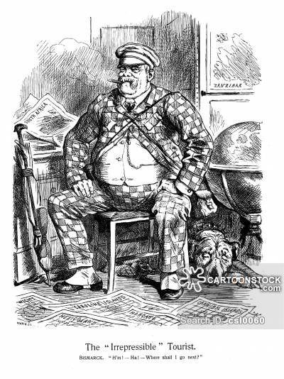 Otto Von Bismarck Cartoons Otto Von Bismarck Cartoon Funny Otto