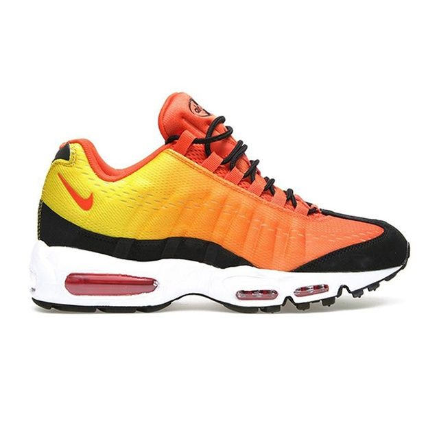 ac8785be15 discount code for air max 95 sunset adidas 951b6 4a6e8