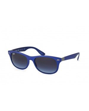 Ray-Ban Liteforce New Wayfarer RB4207 6015/8G