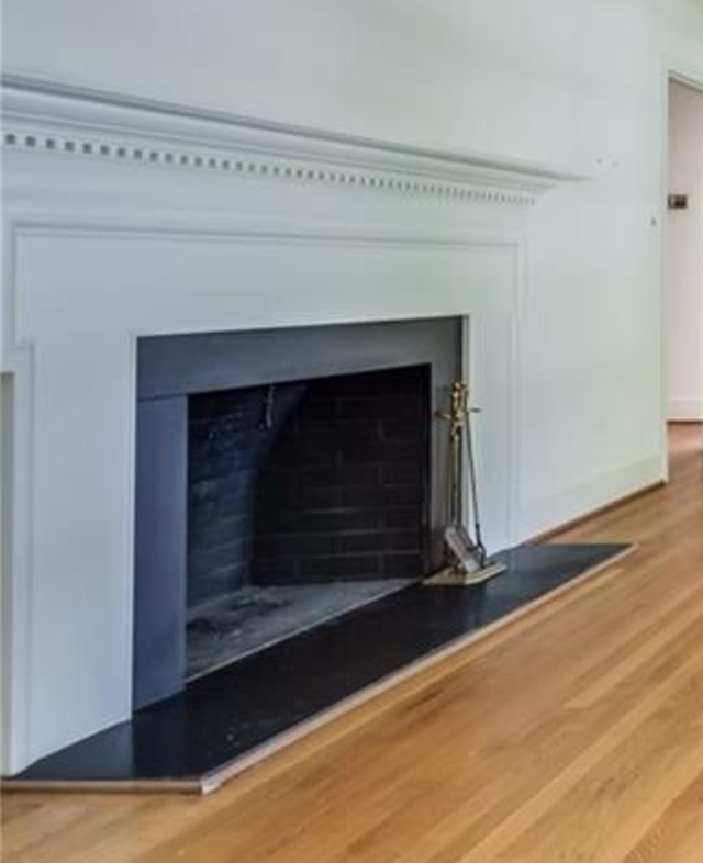 Current Fireplace Fireplace Interior Home Decor