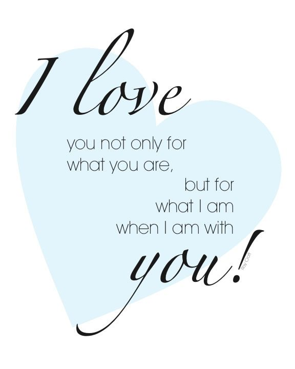 graphic about Free Printable Love Quotes named Newlywed Quotation: Free of charge Printable Take pleasure in Quotation Roy Croft