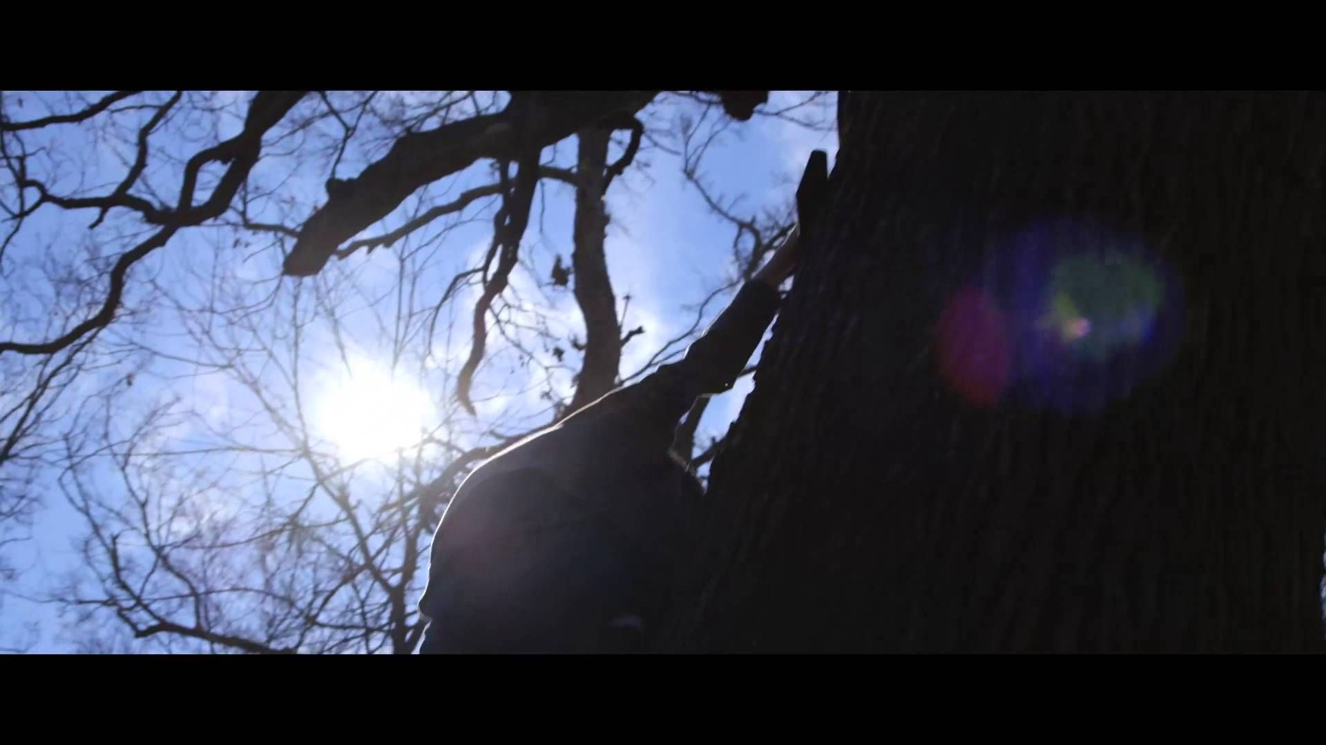 Sing Loud By Alpha Rev Official Music Video Bloom 2013