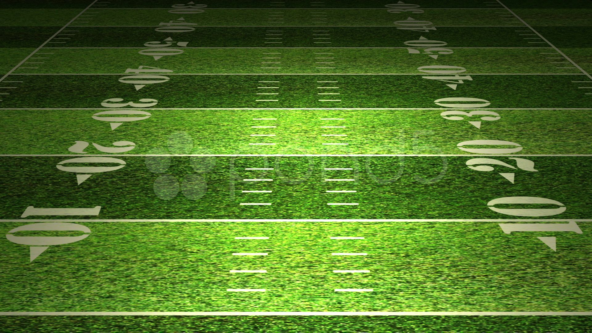 Football Field Wallpaper 1920x1080