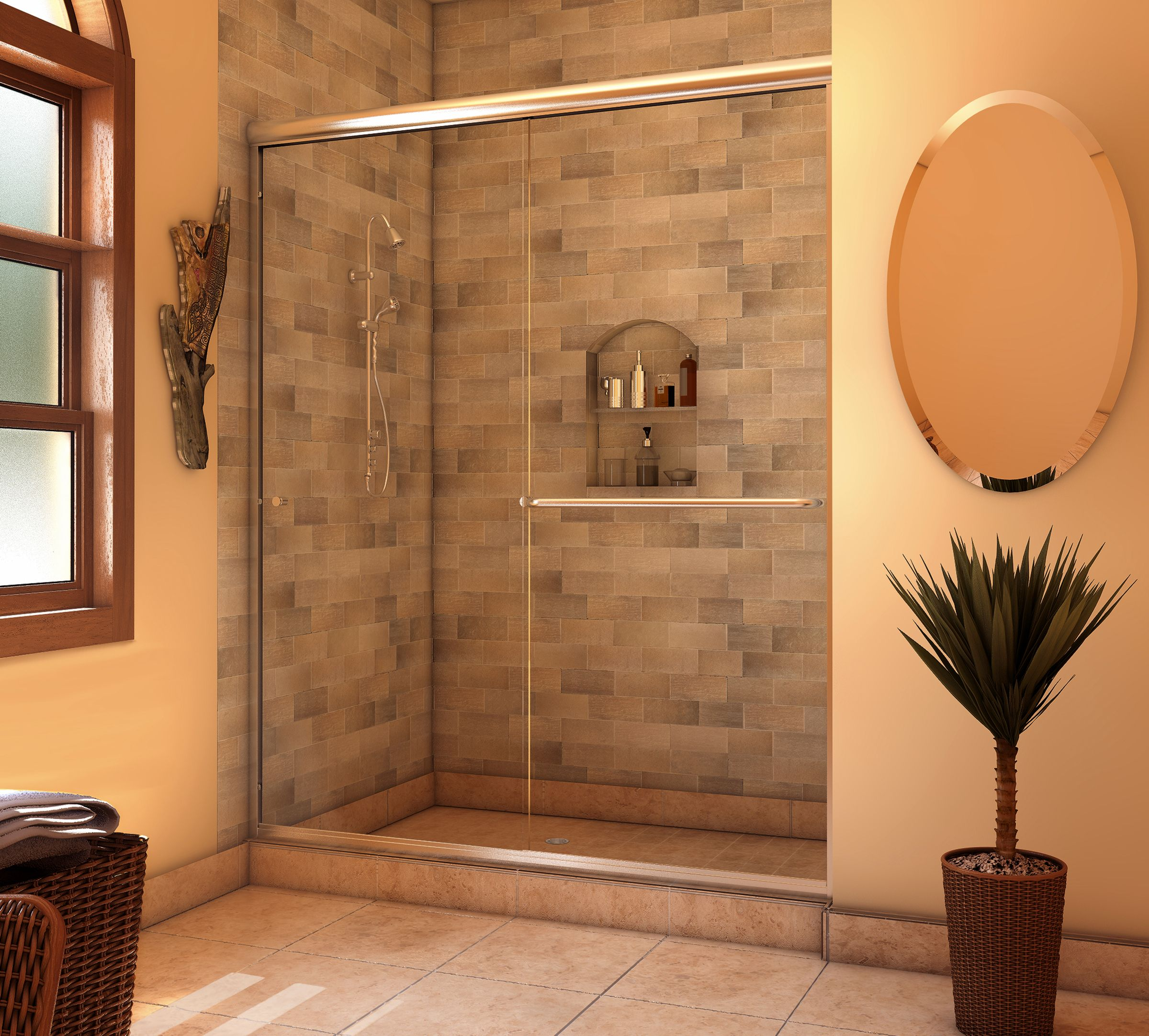 Pin By Agalite Shower Bath Enclosures On Accent Collection Tub