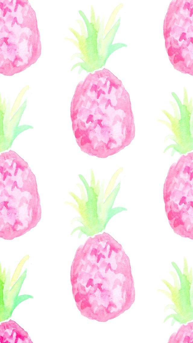 Pin by Daria Russ on Wallpaper vol.42   Pinterest   Wallpaper