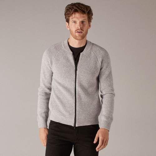 3d72f1f43 Men s Sweaters