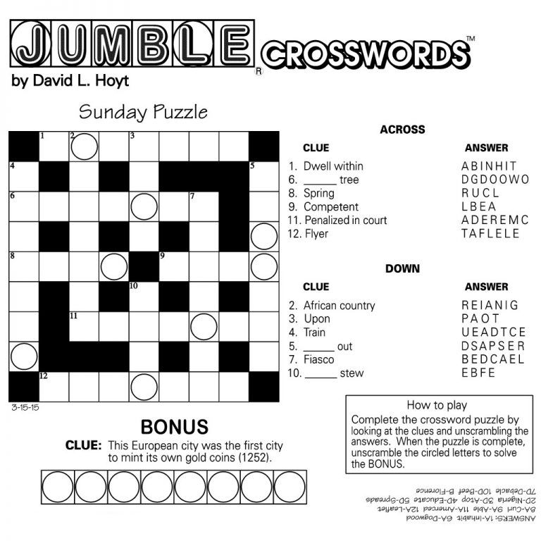 Crossword Puzzles For Adults Best Coloring Pages For Kids Crossword Puzzles Kids Crossword Puzzles Printable Crossword Puzzles
