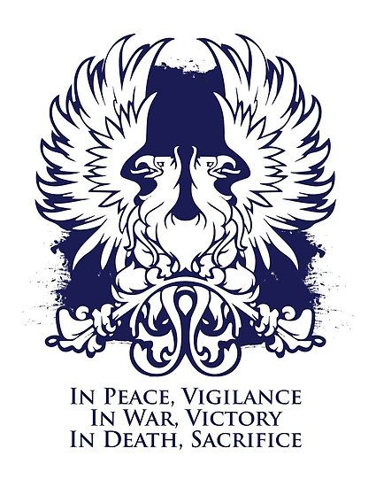 Grey Warden Insignia By Dcornel I Want This Between My Shoulder