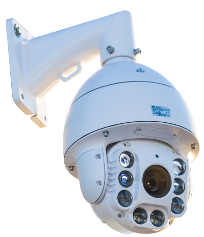 Buy online high quality commercial surveillance and