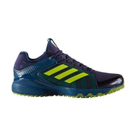 Adidas Hockeyschoenen : Adidas Schoenen & Sneakers voor