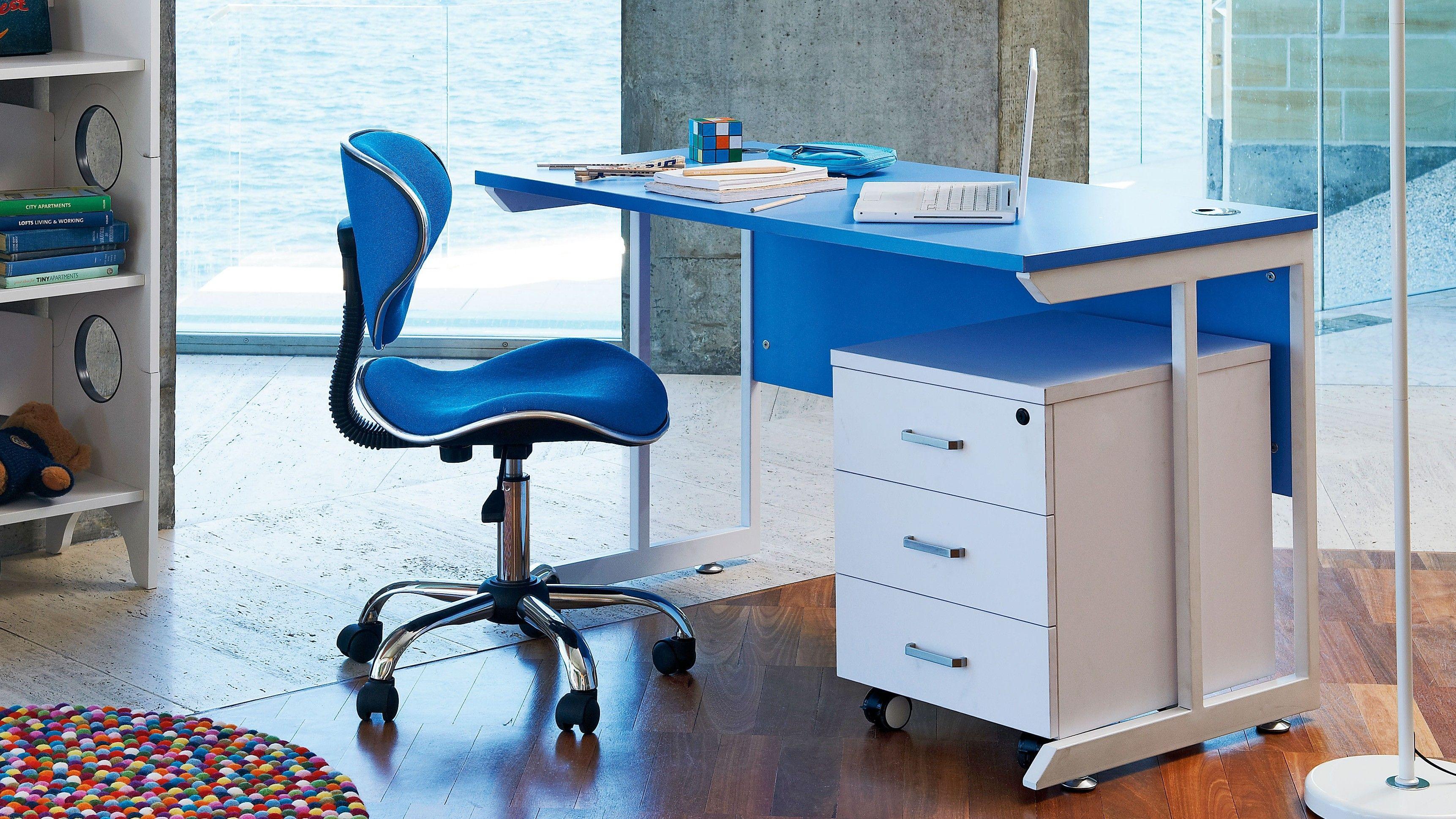 desk chair harvey norman lazy boy rocking city kids room ideas pinterest