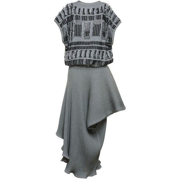 DRESSES - Short dresses Loewe Cheap Sale Sast Best Seller For Sale vd5POiHE