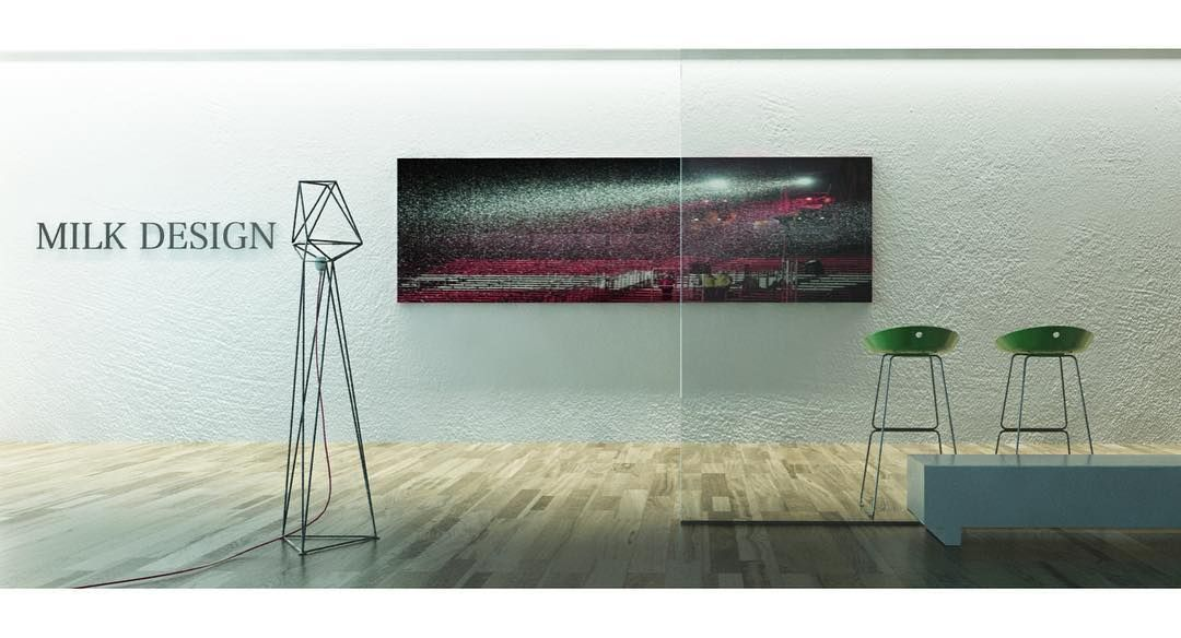 #render #instarender #render_contest #minimal #interiordecor #rsa_minimal #cinema4d #vray #light #openspace #interior #design #studiostore #style #milkdesign #interiordesign #c4d by x_i_v_i_x