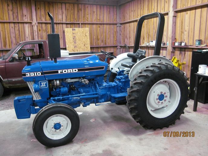Pin By Charles Porlock On Classic Tractors Tractors Classic