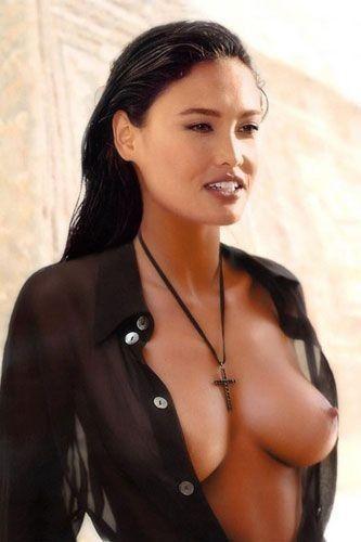 Sexy rihanna nude fakes