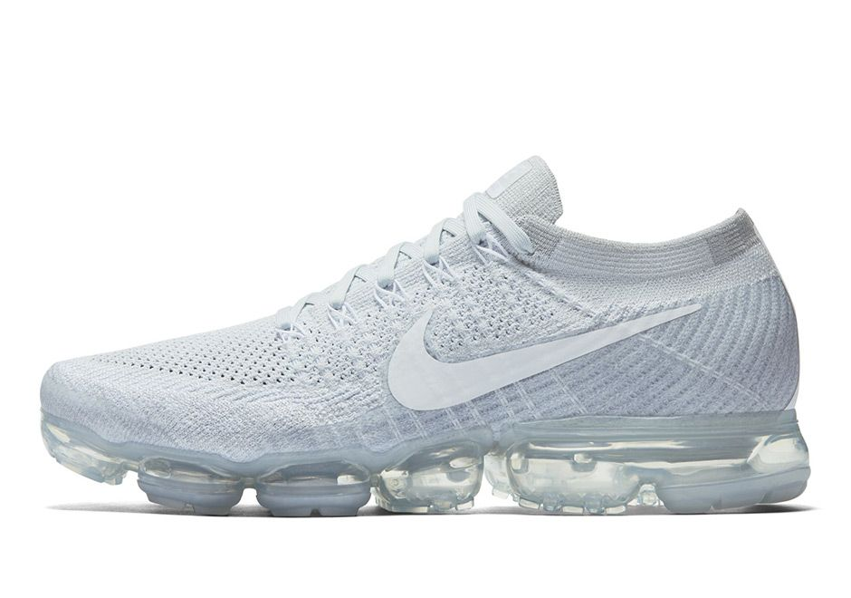 pretty nice 1ae09 c97b5 air vapormax nike explains the pinterest