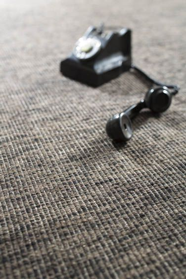 Bayliss Thames Floor Rug Col Black White 100 Wool Flat Weave Available