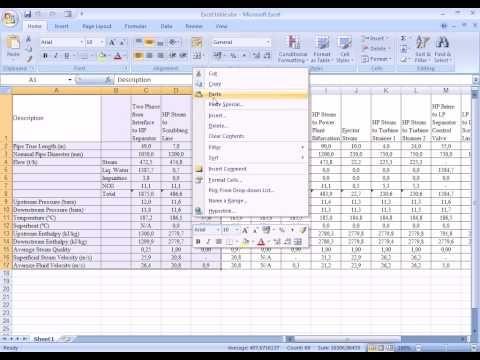 Quick Table - Good Revit Extensions from T4R (Tools 4 Revit) - AGA