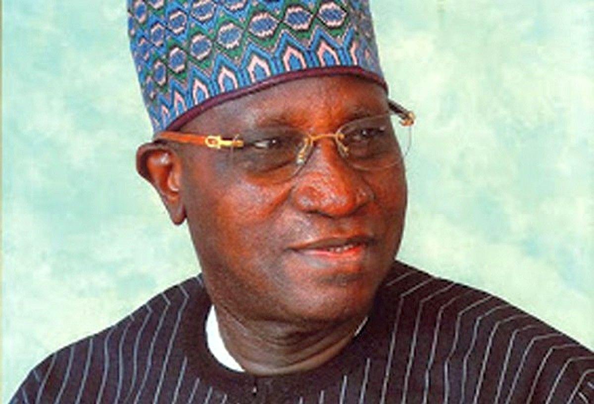 "Top News: ""NIGERIA: Justice Salihu Modibo Alfa Belgore Biography And Profile"" - http://www.politicoscope.com/wp-content/uploads/2015/10/Nigeria-News-Headline-Justice-Salihu-Modibo-Alfa-Belgore.jpg - Salihu Modibo Alfa Belgore was born on January 17, 1937, in Kwara State. Read Justice Salihu Modibo Alfa Belgore Biography And Profile.  on Politicoscope - http://www.politicoscope.com/nigeria-justice-salihu-modibo-alfa-belgore-biography-and-profile/."