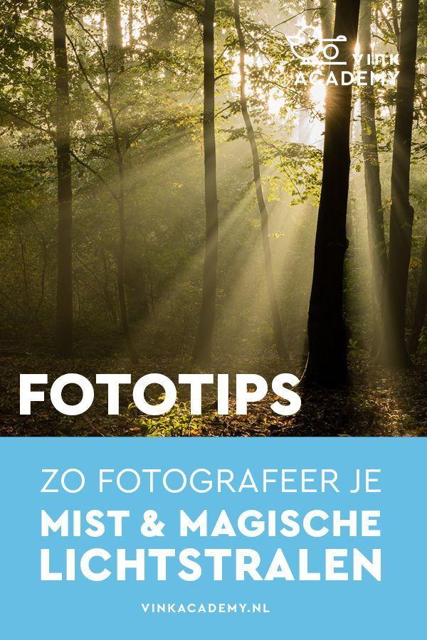 Photo of Damaged Dslr Photography Tips Photo Editing #maholians #DslrPhotographyTipsWatch…