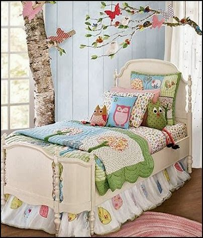 Pin By Elspgn On Hoot Girl Room Girls Bedroom Owl Bedrooms