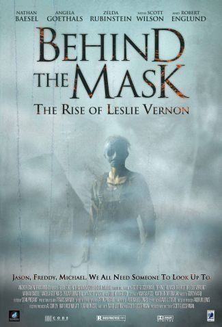 Watch Behind the Mask Full-Movie Streaming