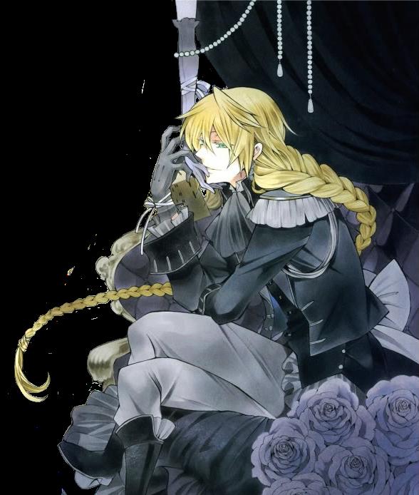 Render Echo Pandora Hearts Ours En Peluche Fille Chibi Pandora Hearts Animes Et Manga Png Image Sans Fond Poste Par Pandora Hearts Chibi Pandora Heart