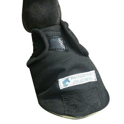 The Hoof Sock by Intrepid International. $34.86. The Hoof Sock