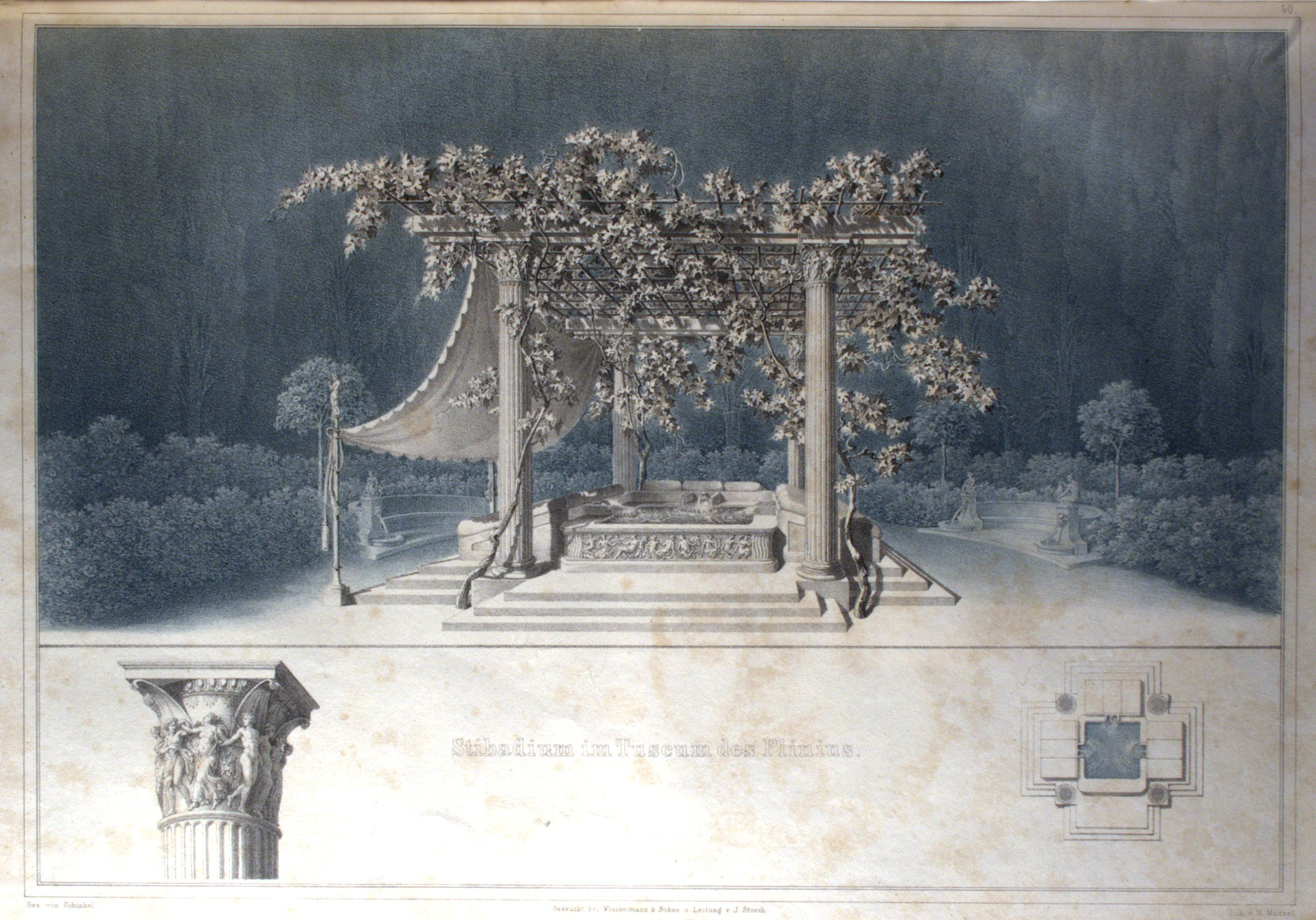 Stibadium_des_Plinius_Schinkel_AA.jpg (2678×1872)