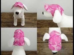 moldes de ropa para perros에 대한 이미지 검색결과