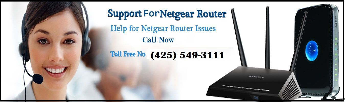 How can I fix a Netgear router connection issue? Netgear