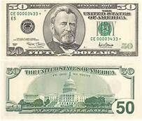 100 Dollar Bill Front And Back Actual Size Saferbrowser Yahoo Image Search Results