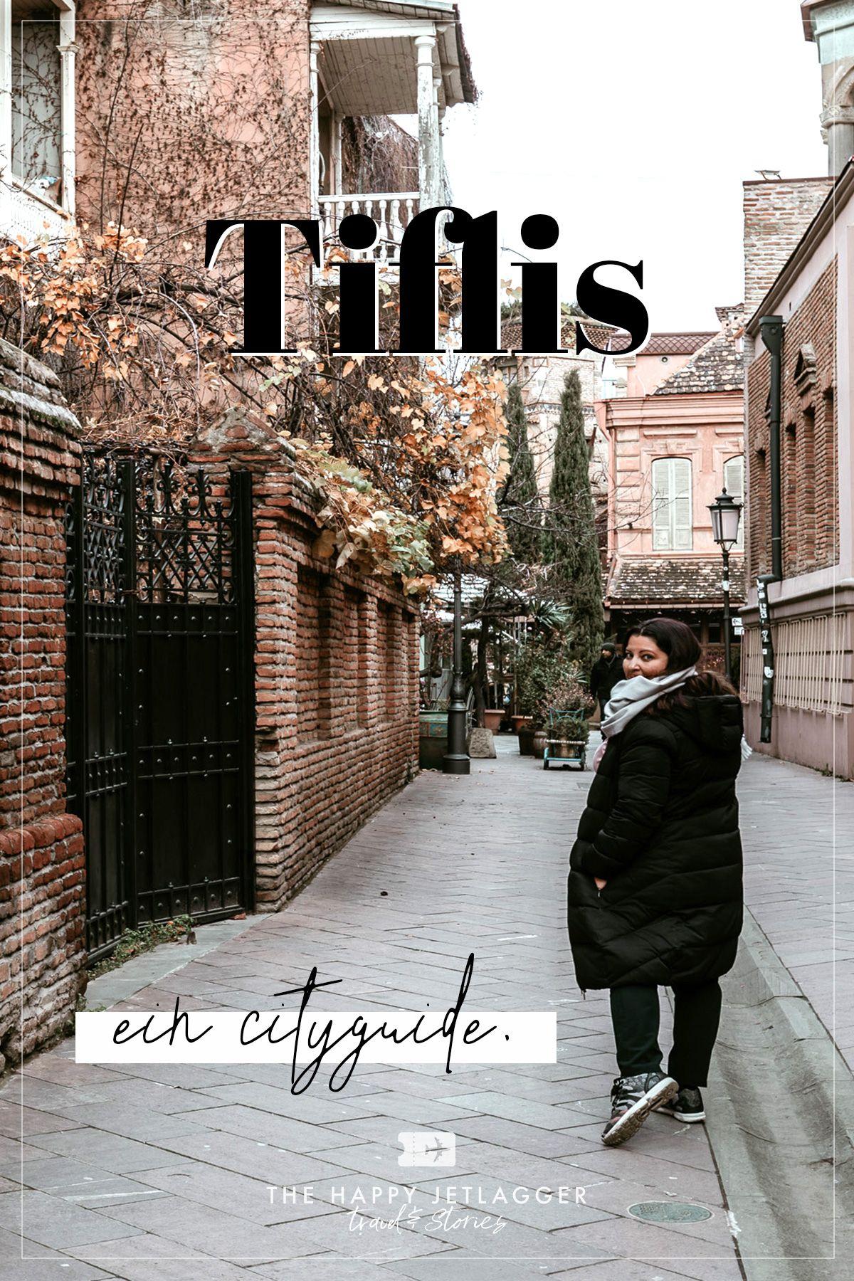 Tiflis Sehenswurdigkeiten Top10 Insider Tipps Reiseblog The Happy Jetlagger Reisen Georgien Kulturreise