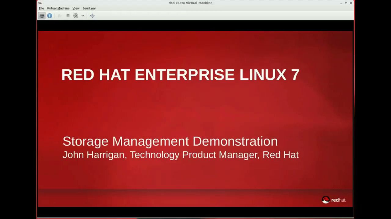 red hat linux os free download full version with key