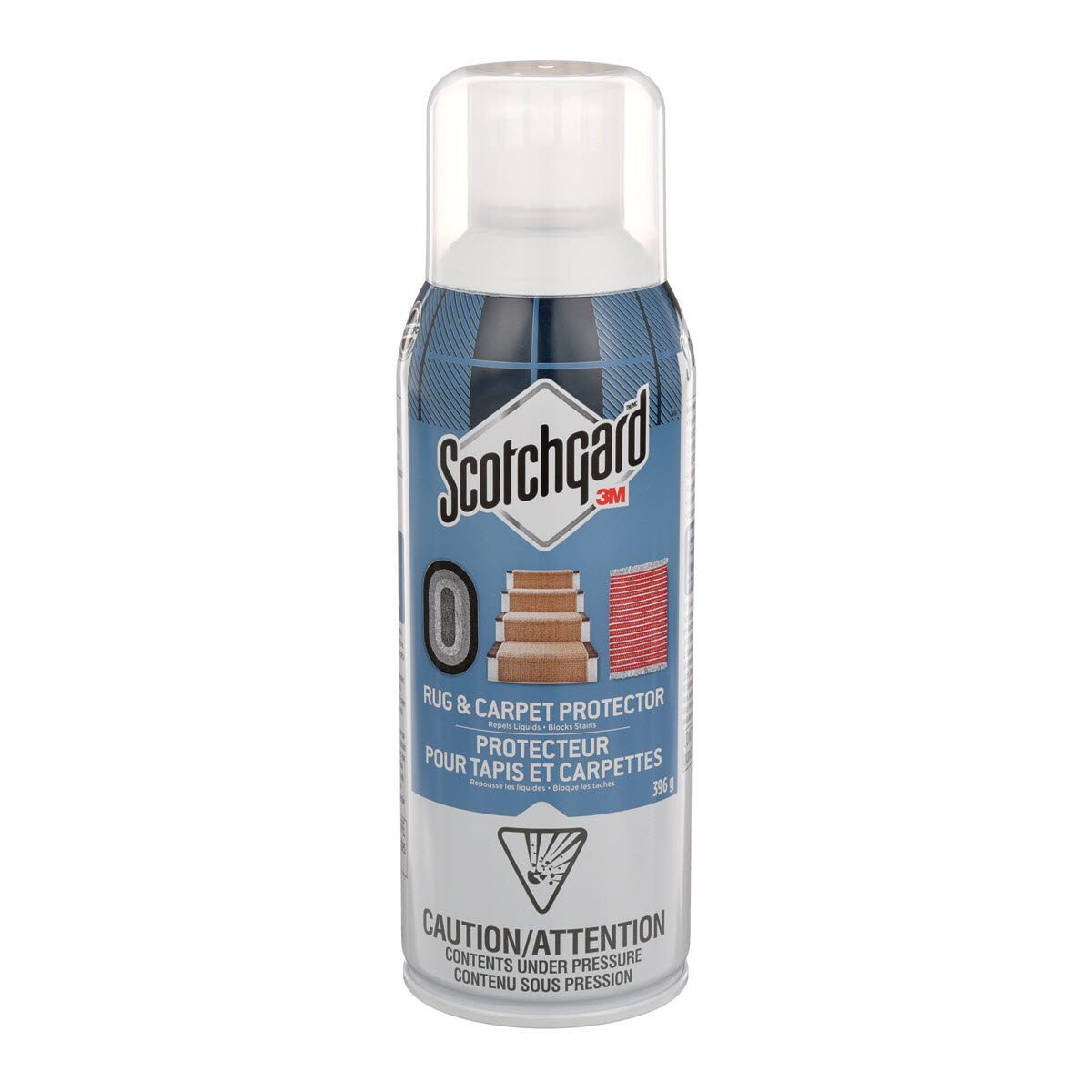 Rug Doctor 24 Oz Carpet Protectant Spray Remove Pet Stains Pet