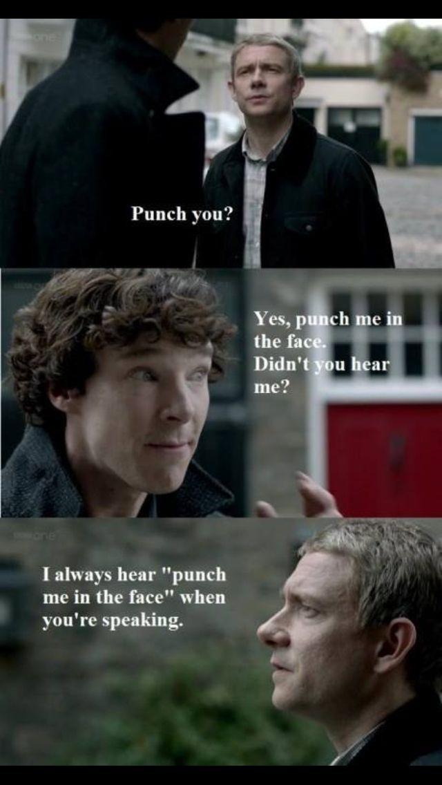 The Sherlock Drinking Game Sherlock Fandom Sherlock Sherlock Holmes