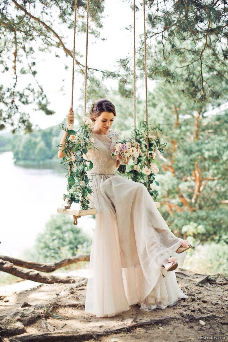 Abbfbacbafddbeceg boho weddings
