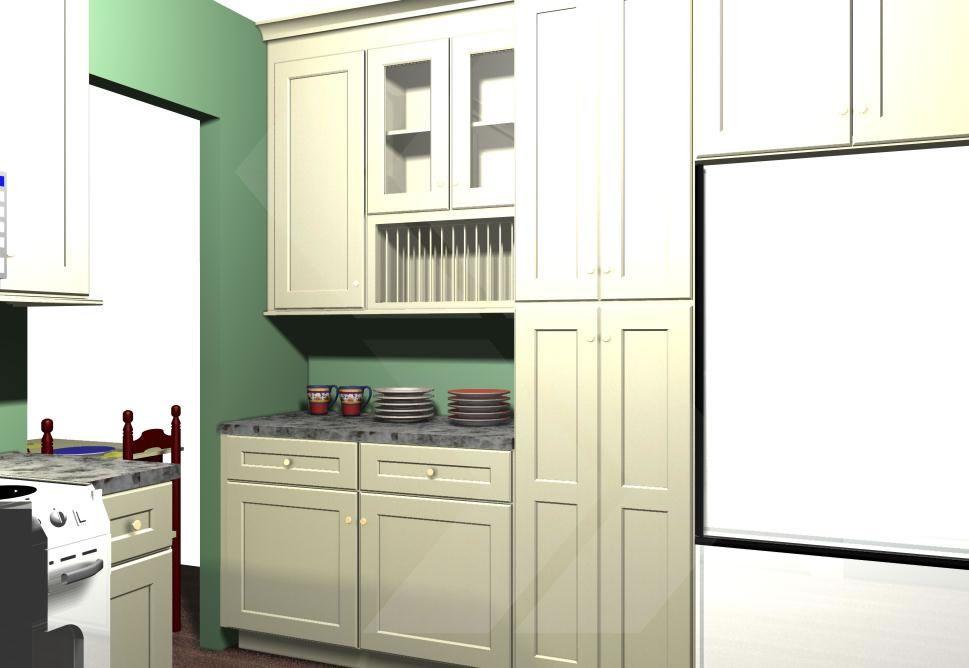 Kitchen Design & Installation Tips Photo Gallery  Discount Impressive Kitchen Design And Installation Decorating Inspiration