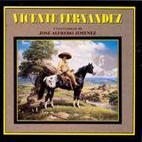 Clasicas de Jose Alfredo Jimenez [CD]