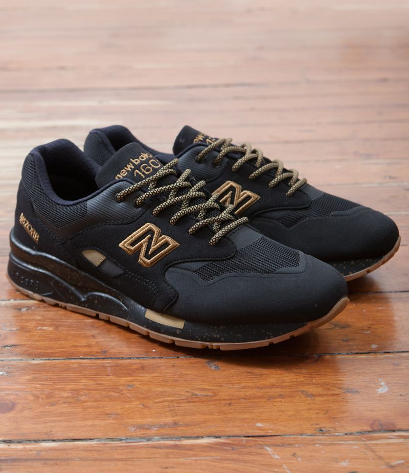 scarpe new balance 1600