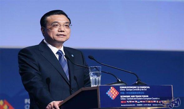 مجلس الدولة الصيني يوافق على خطة لسلامة…: وافق مجلس الدولة الصيني على خطة لتحقيق سلامة الطاقة النووية والسيطرة على التلوث الإشعاعي . وتهدف…