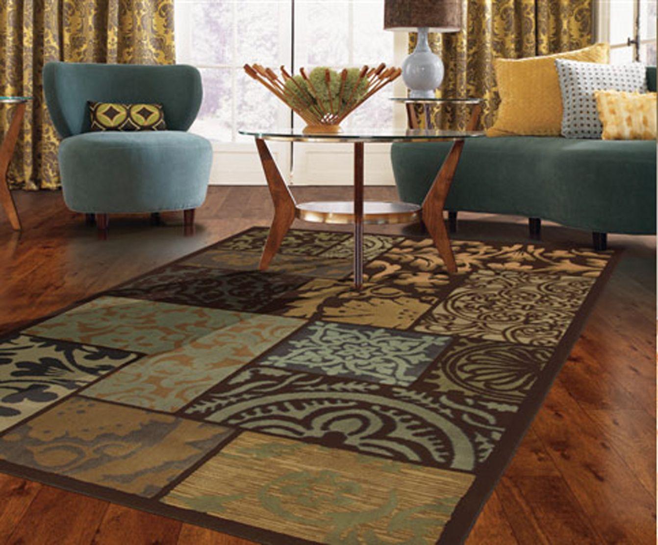 Best Images About DIY Rugs On Pinterest Make A Rug Rope Rug - Design rugs for living room
