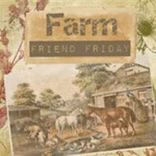 Forgotten Way Farms.com
