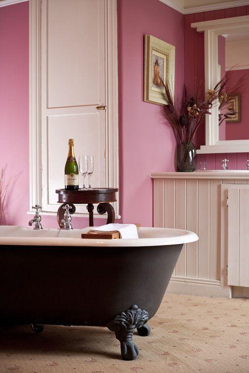 Malin Hotel Donegal Hotels Ireland Luxury Inishowen Head
